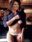 Martina Mcbride Nude Fakes - 023